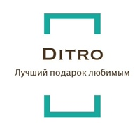 Ditro