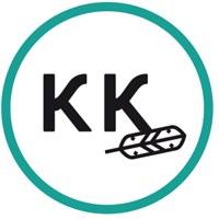 Логотип Карлос Кастанеда / Самопознание