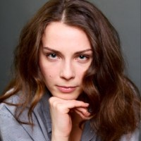 Личная фотография Алёнки Кавинской ВКонтакте