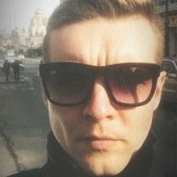 Фото Александра Дочевски ВКонтакте
