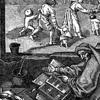 Алхимия: история, философия, символы, тексты
