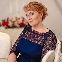 Фотография профиля Ирины Головко ВКонтакте