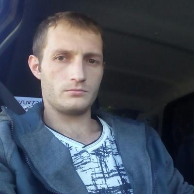 Руслан, 29, Murom