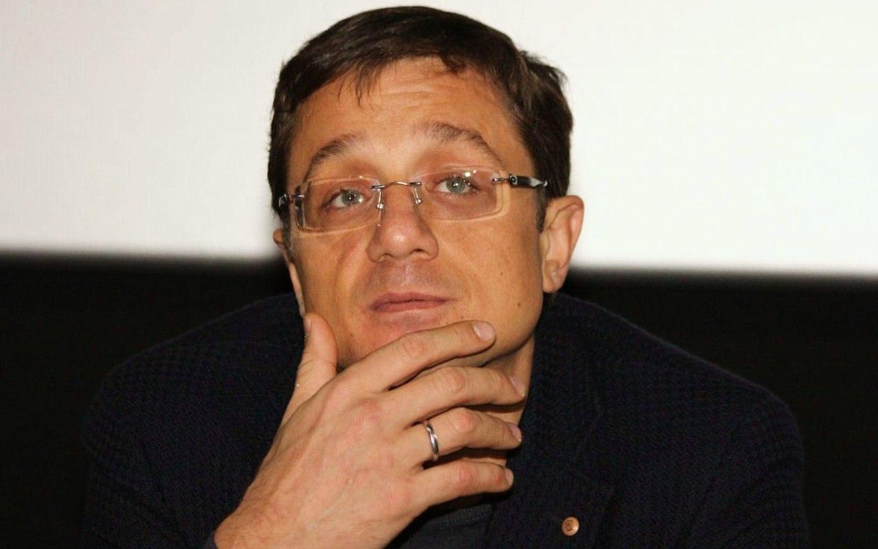Сегодня свой день рождения отмечает Макаров Алексей Валерьевич.