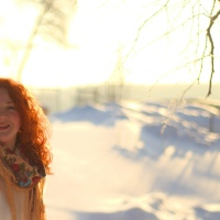 Фото профиля Татьяны Новиковой