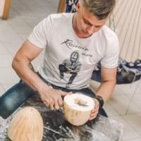 Фотография профиля Сереги Нагорных ВКонтакте