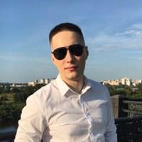 Николай Нечаев