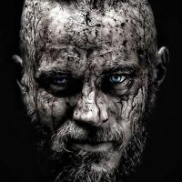 Фотография профиля Сергея Балашова ВКонтакте