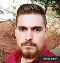 Hrere Omran