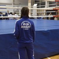 Анастасия Якунина