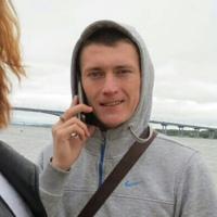 Фотография профиля Ильи Быкова ВКонтакте