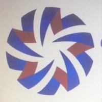 Логотип Современный волонтёр