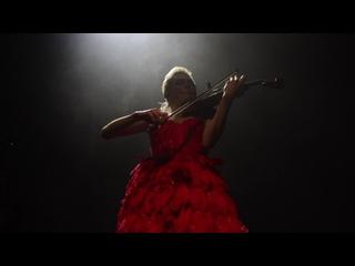 [club179908390|Шоу «Вивальди. Любовь и смерть в Венеции»]...