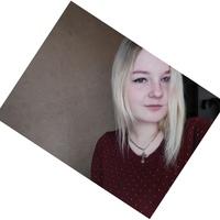 Фото профиля Насти Зайцевой