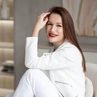 Личная фотография Надежды Макаровой ВКонтакте