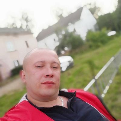 Roman, 35, Dmitrov