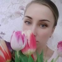 Фотография Ирины Степановой ВКонтакте