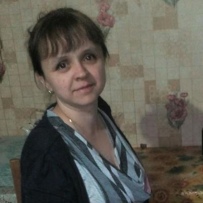 Nika, 32, Bologoye