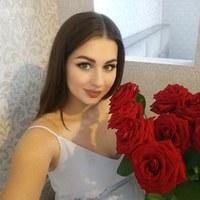 Фотография Марины Катуниной ВКонтакте