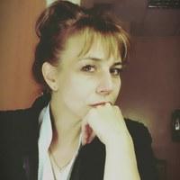 Фото Натальи Шаровой ВКонтакте