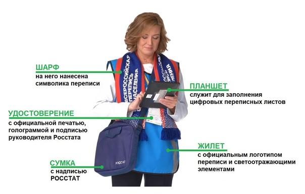 ⚡ГУ МВД России по Нижегородской области предупрежд...