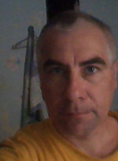 Dmytro, 54, Mohyliv-Podilskyi