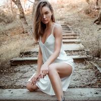 Фотография Tatyana Borisova