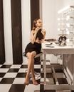 Данилова Арина | Москва | 44