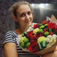 Фото Светланы Лопановой ВКонтакте