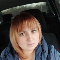 Личная фотография Анны Дементьевой