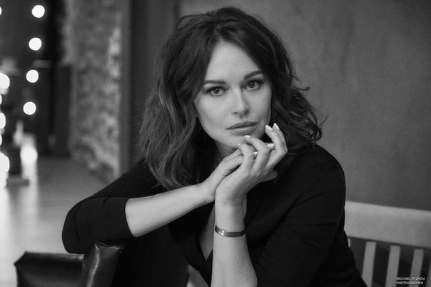Ирина Безрукова рассказала о флирте с мужчинами: