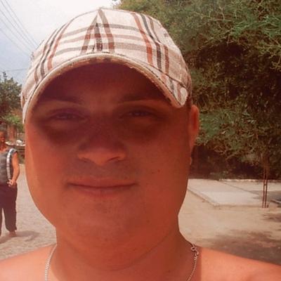 Саня, 39, Zhlobin