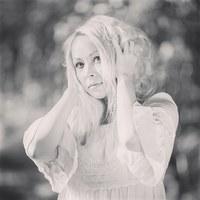 Личная фотография Ульяны Сахаровой ВКонтакте