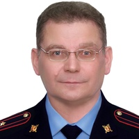 Юрий Билусяк