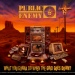 Public Enemy — What You Gonna Do When The Grid Goes Down? (Hip-Hop) — слушать