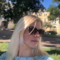 Корепина Людмила