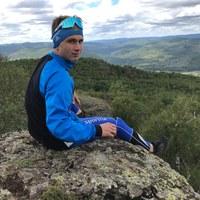Фото профиля Юрия Сергеева