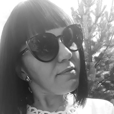 Diana, 35, Belovo