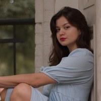 Личная фотография Лизы Завалёновой ВКонтакте