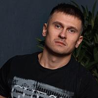 Фотография профиля Раиля Халимова ВКонтакте