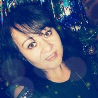 Фотография профиля Марии Сунцовой ВКонтакте