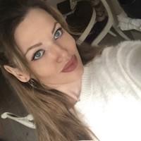 May Anastasia