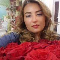 Елена Сурская