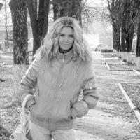Фото профиля Амелии Табернакуловой