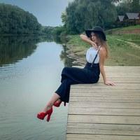 Янина Василевская