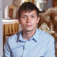 Личная фотография Марка Сергеева ВКонтакте