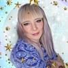 Ольга Осолодкова