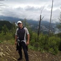 Фотография профиля Михаила Стародубцева ВКонтакте