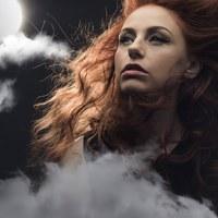 Фотография профиля Ирины Забияки ВКонтакте