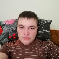 Абдуллин Ильгиз